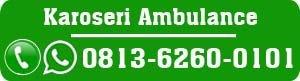 karoseri ambulance Ogan Komering Ulu, karoseri ambulan Ogan Komering Ulu, jual mobil ambulance Ogan Komering Ulu