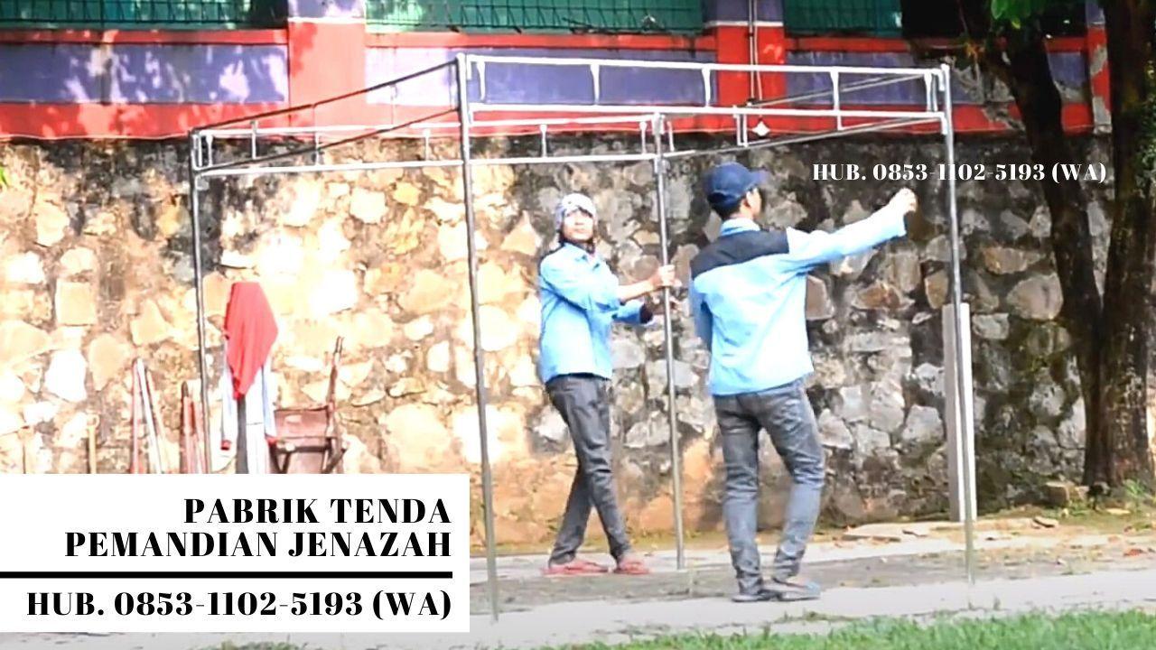 Tenda pemandian jenazah Tana Toraja,Tenda pemandian mayat Tana Toraja,Tenda pemandian mayit Tana Toraja,Tenda untuk memandikan jenazah Tana Toraja,Tenda pemandian jenazah stainless steel Tana Toraja,Tenda pemandian mayat stainless steel Tana Toraja,Tenda pemandian mayit stainless steel Tana Toraja,Tenda untuk memandikan jenazah stainless steel Tana Toraja,Tenda pemandian jenazah stainless Tana Toraja,Tenda pemandian mayat stainless Tana Toraja,Tenda pemandian mayit stainless Tana Toraja,Tenda untuk memandikan jenazah stainless Tana Toraja,Tenda pemandian jenazah stenlis Tana Toraja,Tenda pemandian mayat stenlis Tana Toraja,Tenda pemandian mayit stenlis Tana Toraja,Tenda untuk memandikan jenazah stenlis Tana Toraja